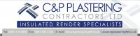 C & P Plastering