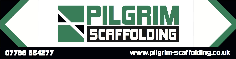 Pilgrim Scaffolding