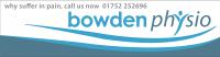 Bowden Physio