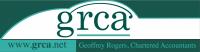 Geoffrey Rogers, Chartered Accountants