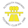 Plymouth Parkway FC