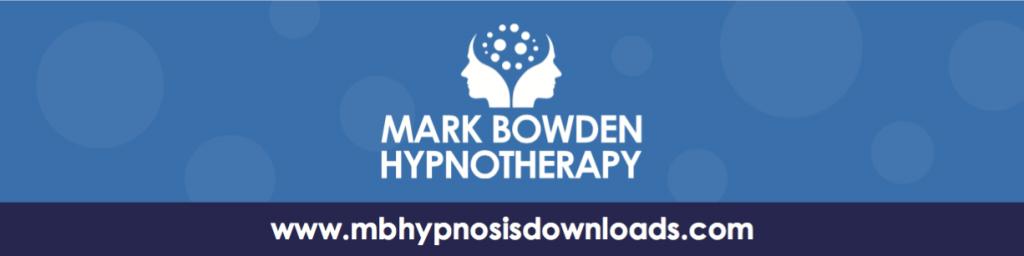 Mark Bownden