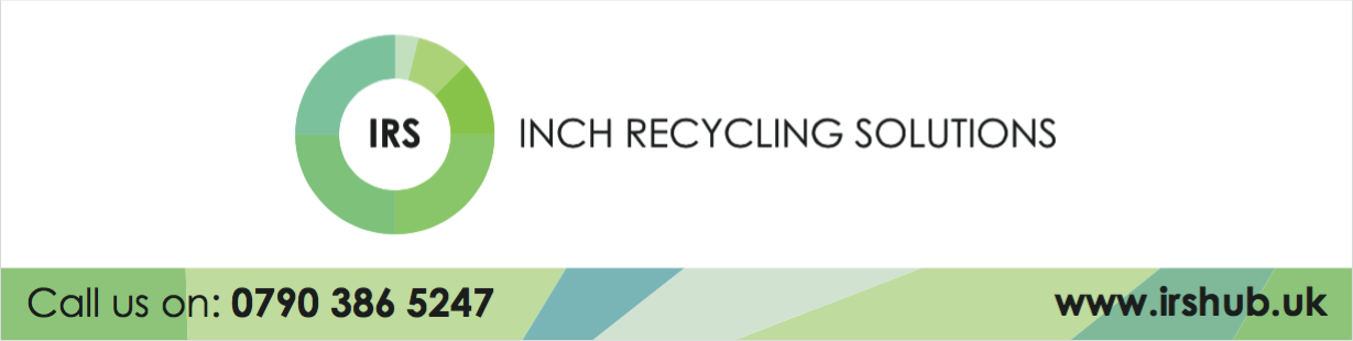 Inch Recycling
