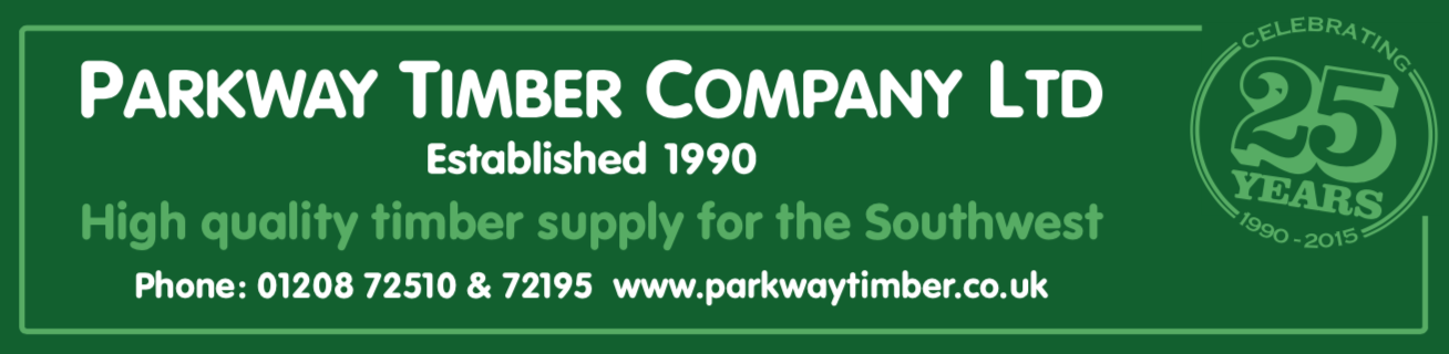 Parkway Timber Company Ltd