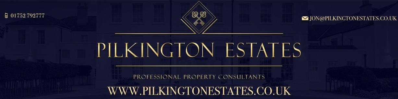 Pilkington Estates